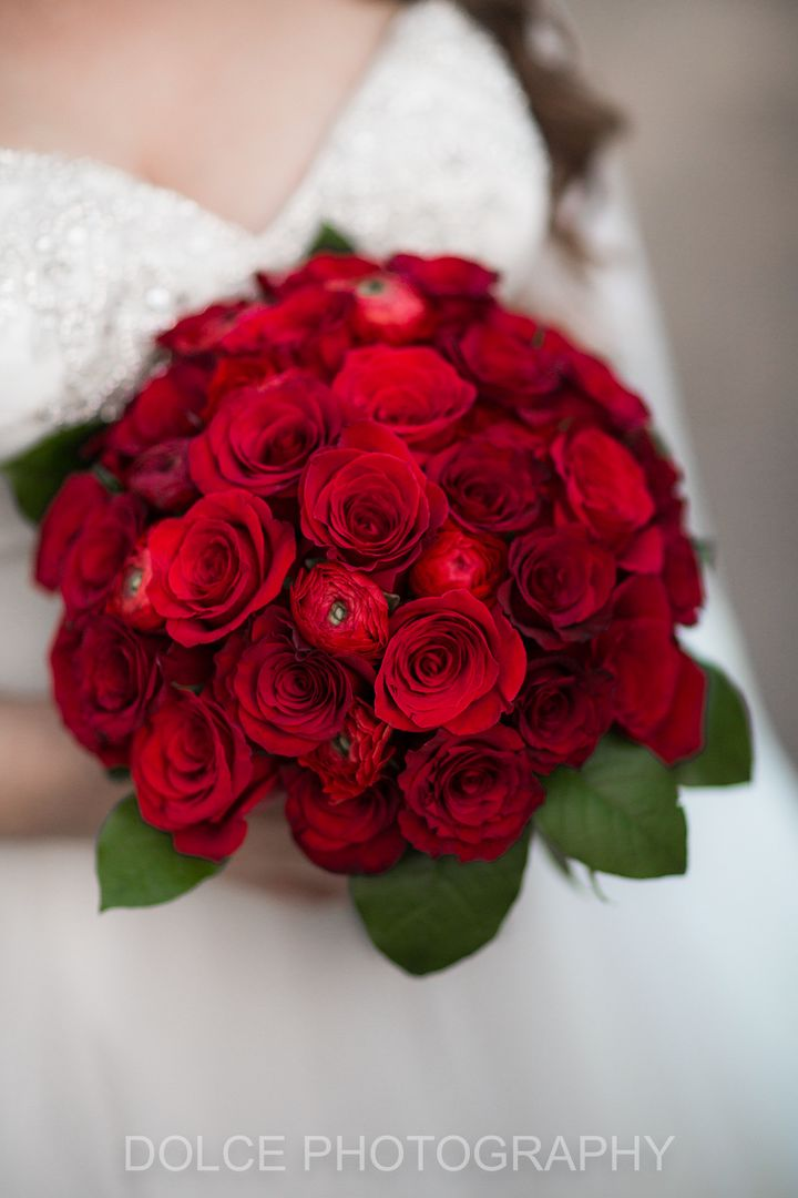 IMG_0005 - biltmore miami wedding.jpg