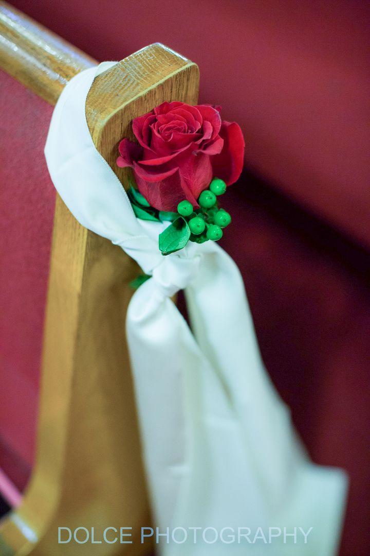 IMG_0016 - biltmore miami wedding.jpg