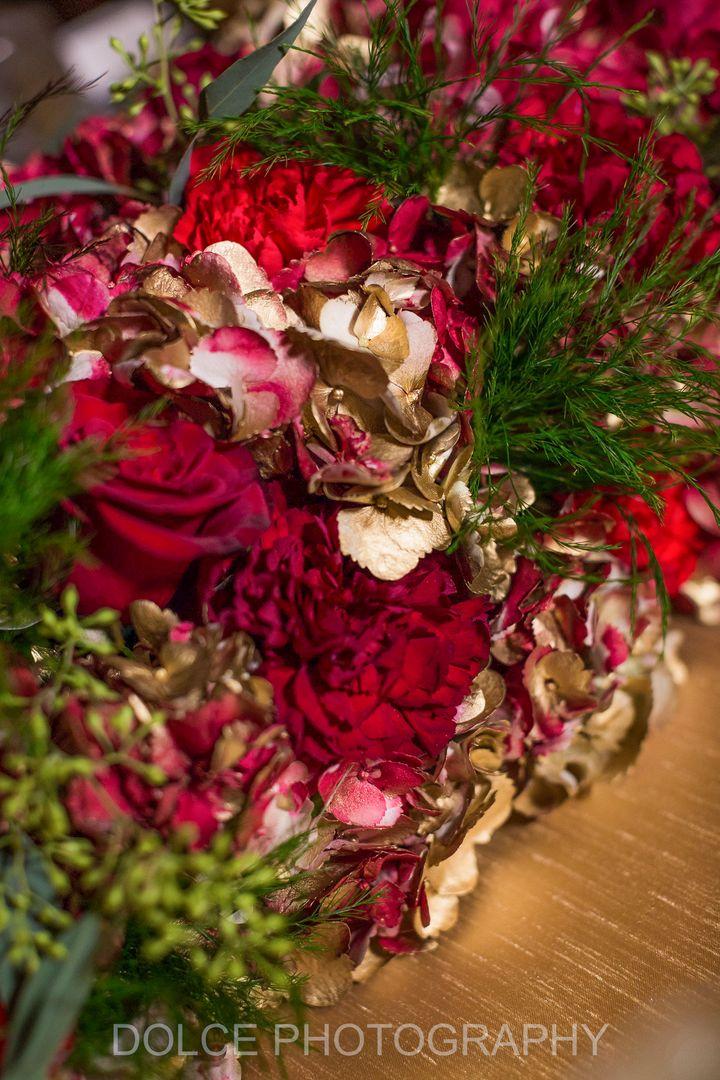 IMG_0024 - biltmore miami wedding.jpg