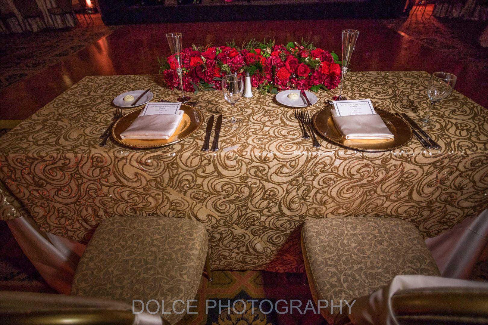 IMG_0043 - biltmore miami wedding.jpg