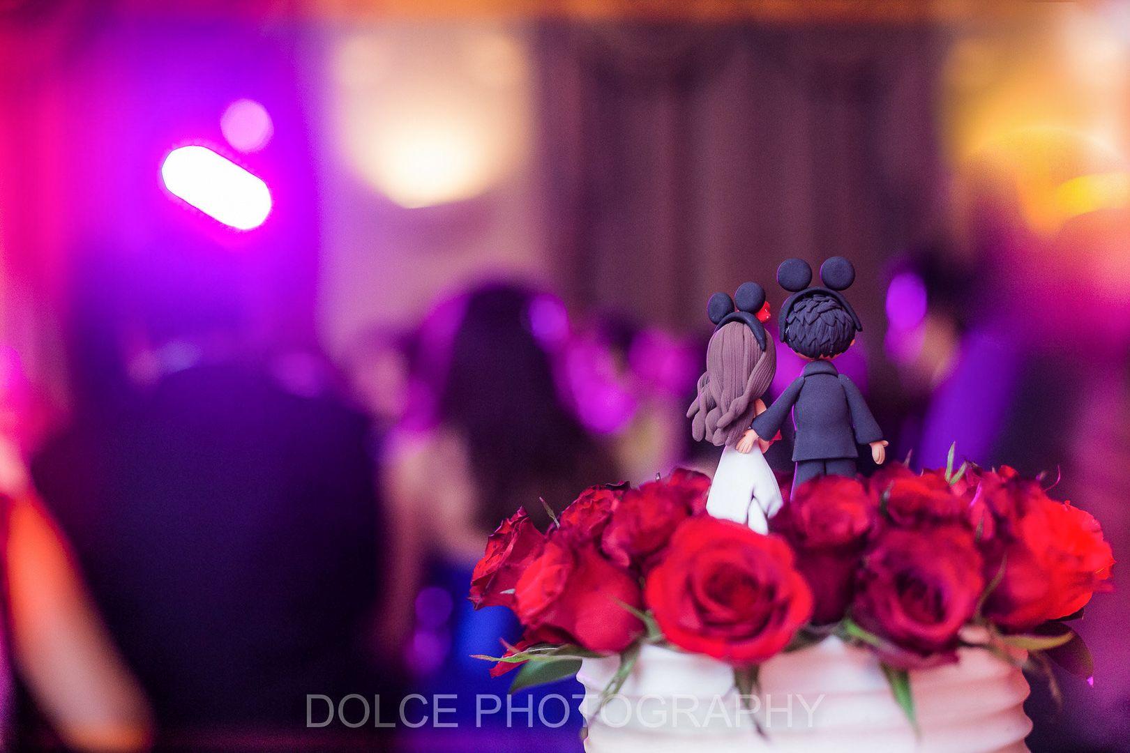 IMG_0046 - biltmore miami wedding.jpg