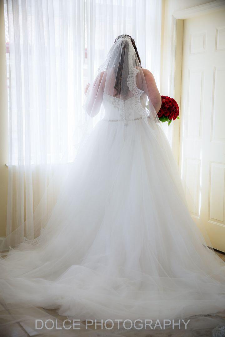 IMG_0052 - biltmore miami wedding.jpg