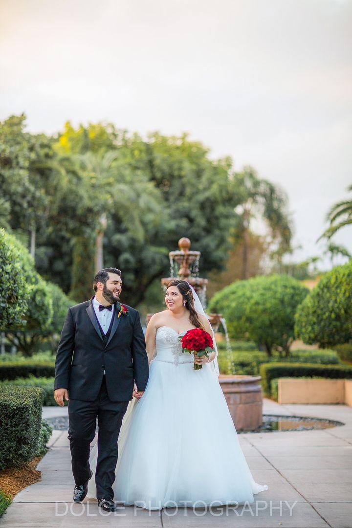 IMG_0056 - biltmore miami wedding.jpg