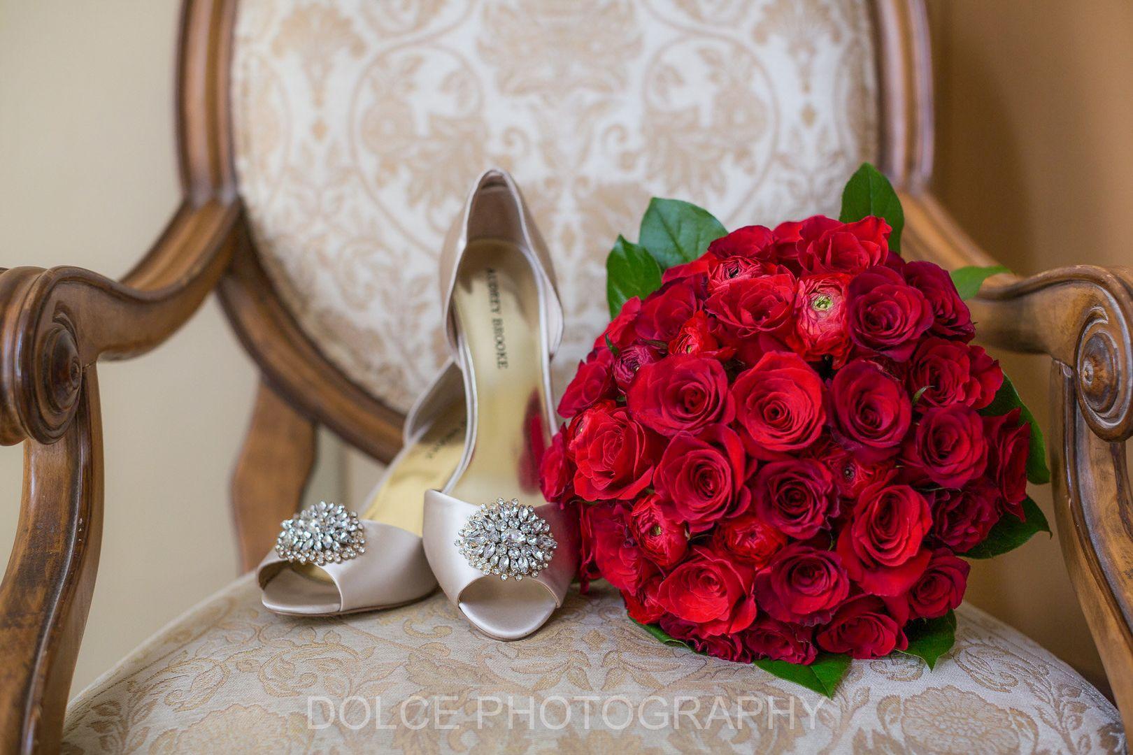 IMG_0067 - biltmore miami wedding.jpg
