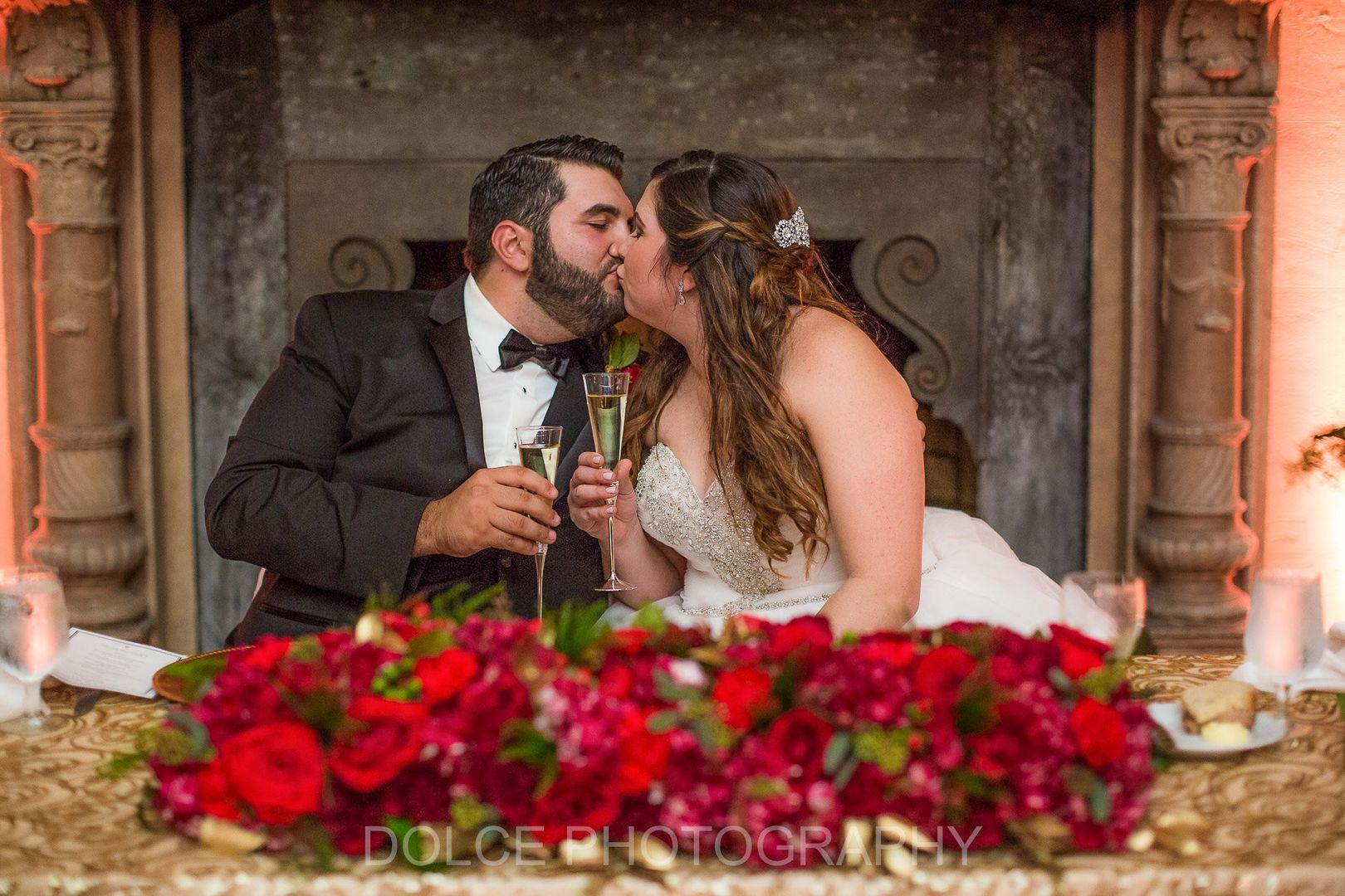 IMG_0079 - biltmore miami wedding.jpg