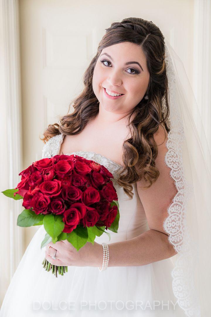 IMG_0086 - biltmore miami wedding.jpg
