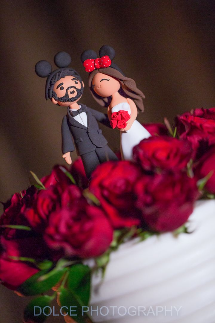 IMG_0087 - biltmore miami wedding.jpg