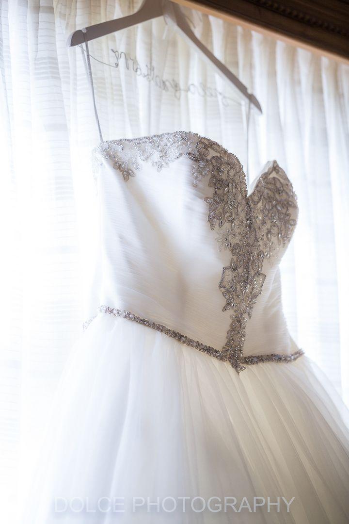 IMG_0104 - biltmore miami wedding.jpg