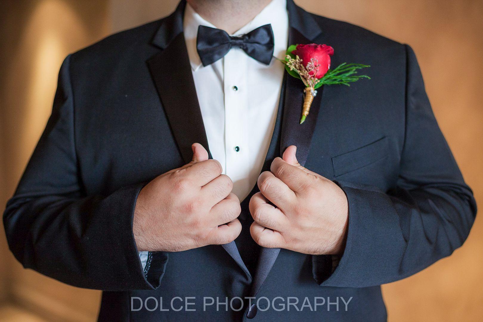 IMG_0124 - biltmore miami wedding.jpg