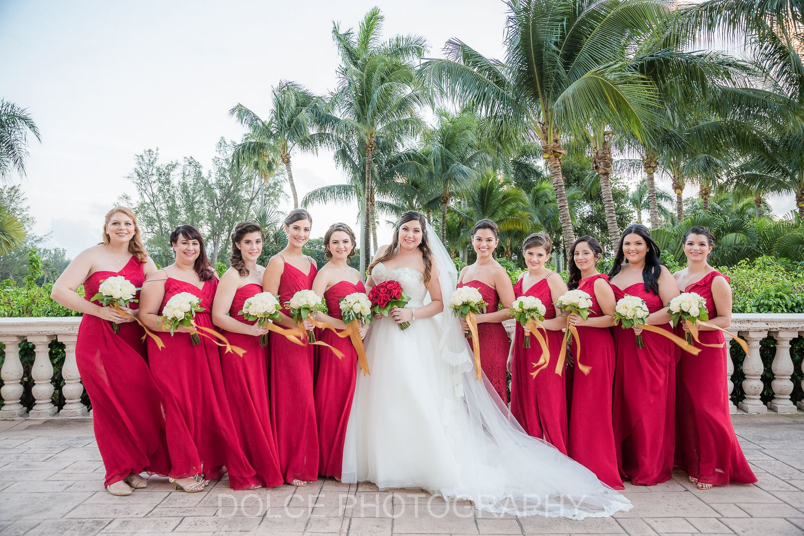 IMG_0120 - biltmore miami wedding.jpg