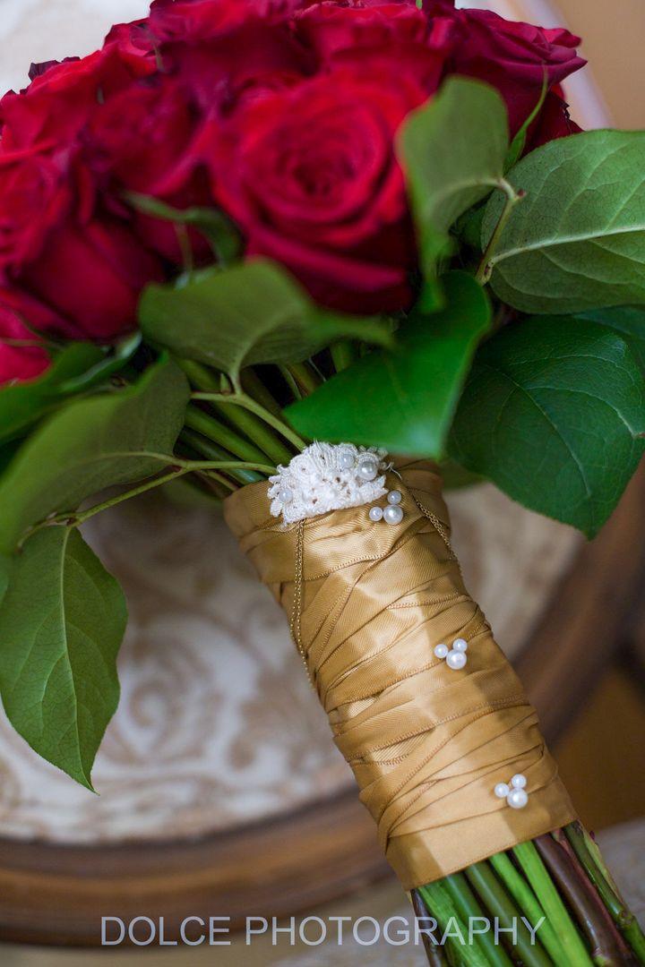 IMG_0137 - biltmore miami wedding.jpg