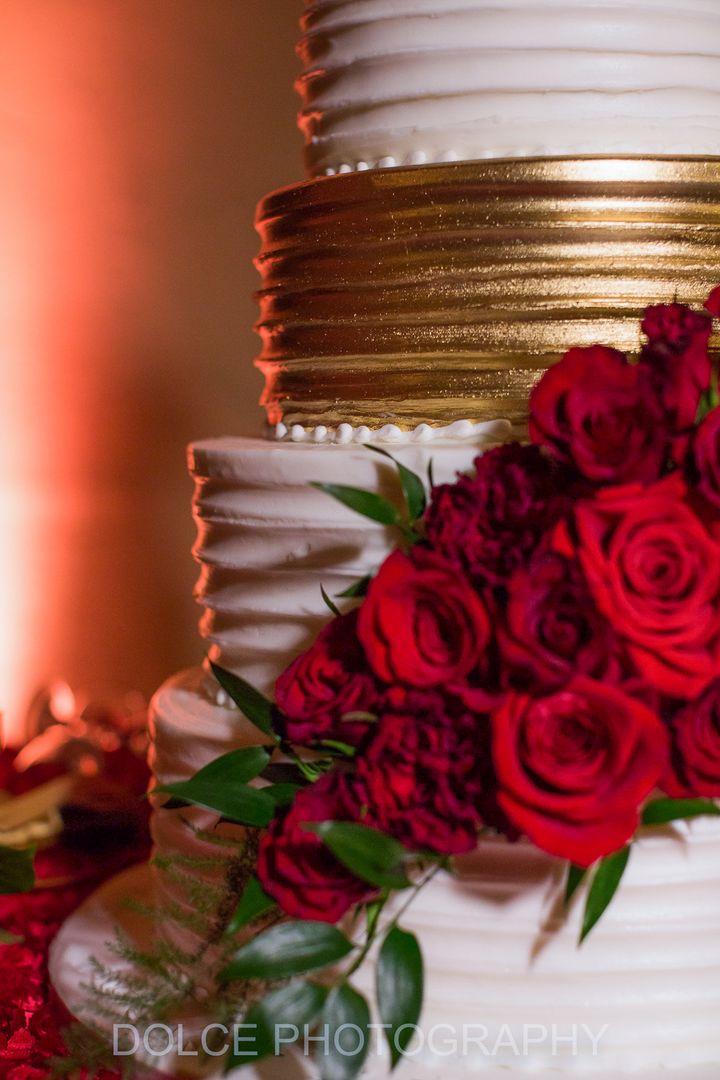 IMG_0140 - biltmore miami wedding.jpg