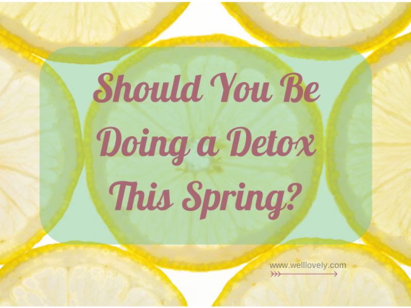 Should You Be Doing a Detox?-3.png