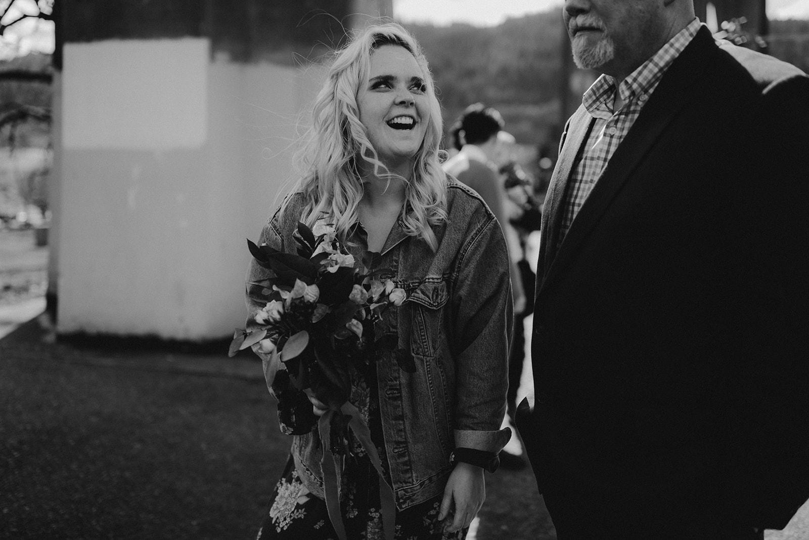 WILSONS_bridalpartyandfamily-12.jpg