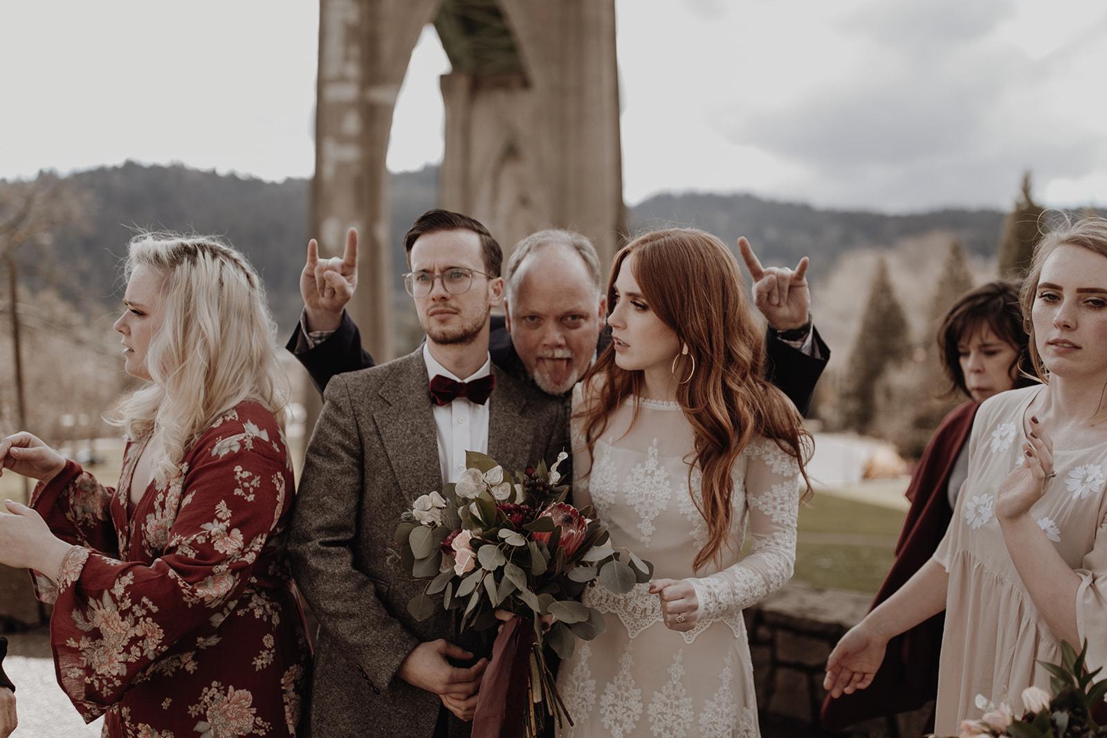 WILSONS_bridalpartyandfamily-28.jpg