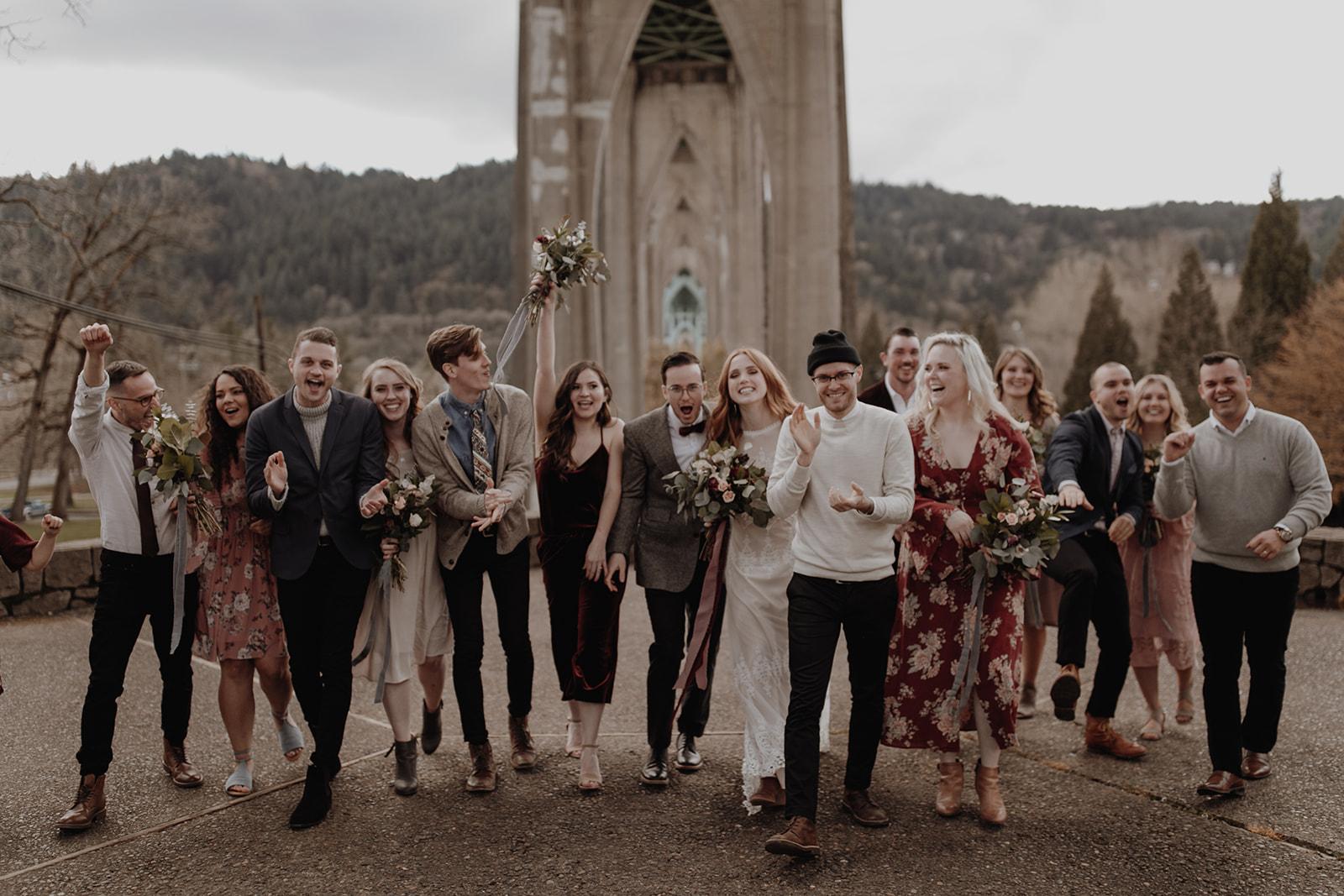 WILSONS_bridalpartyandfamily-117.jpg