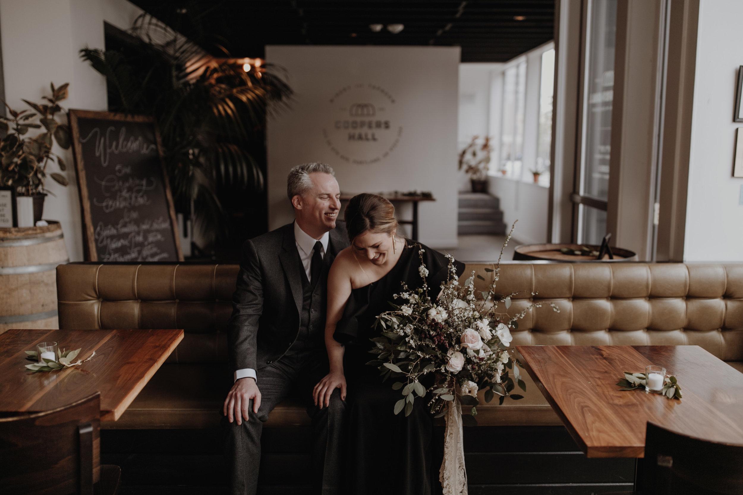 coopers_hall_wedding-26.jpg