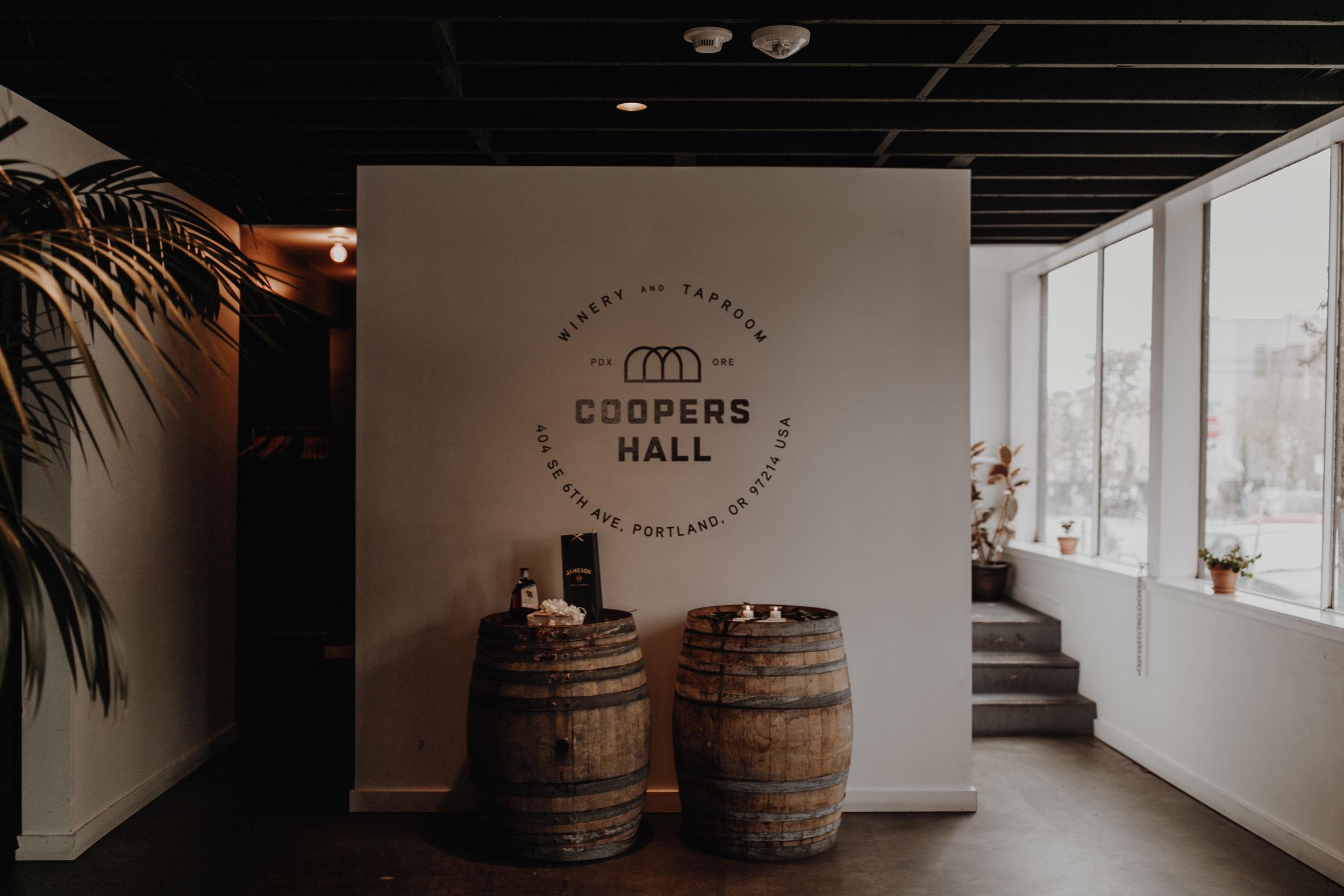 coopers_hall_wedding-47.jpg