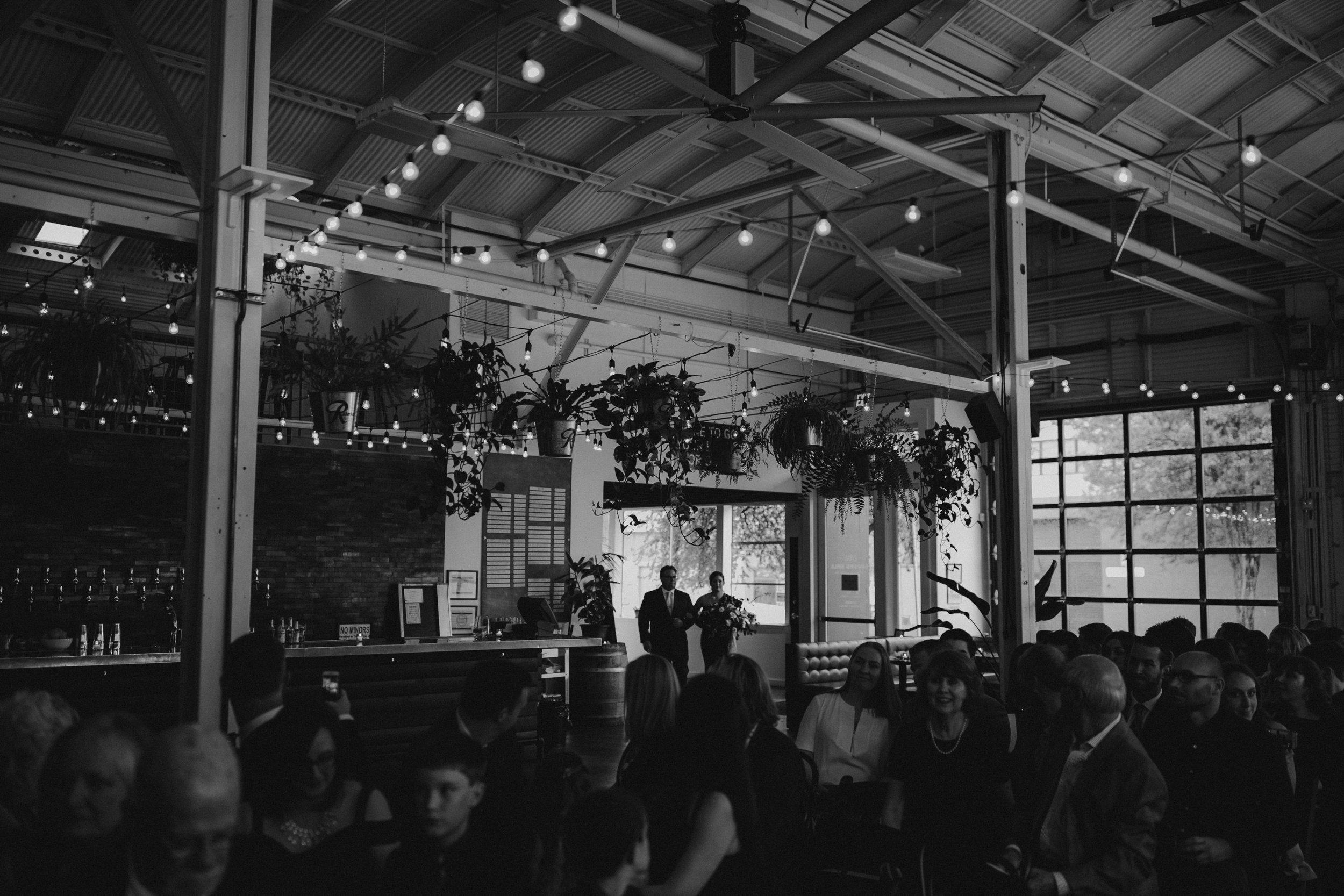 coopers_hall_wedding-49.jpg