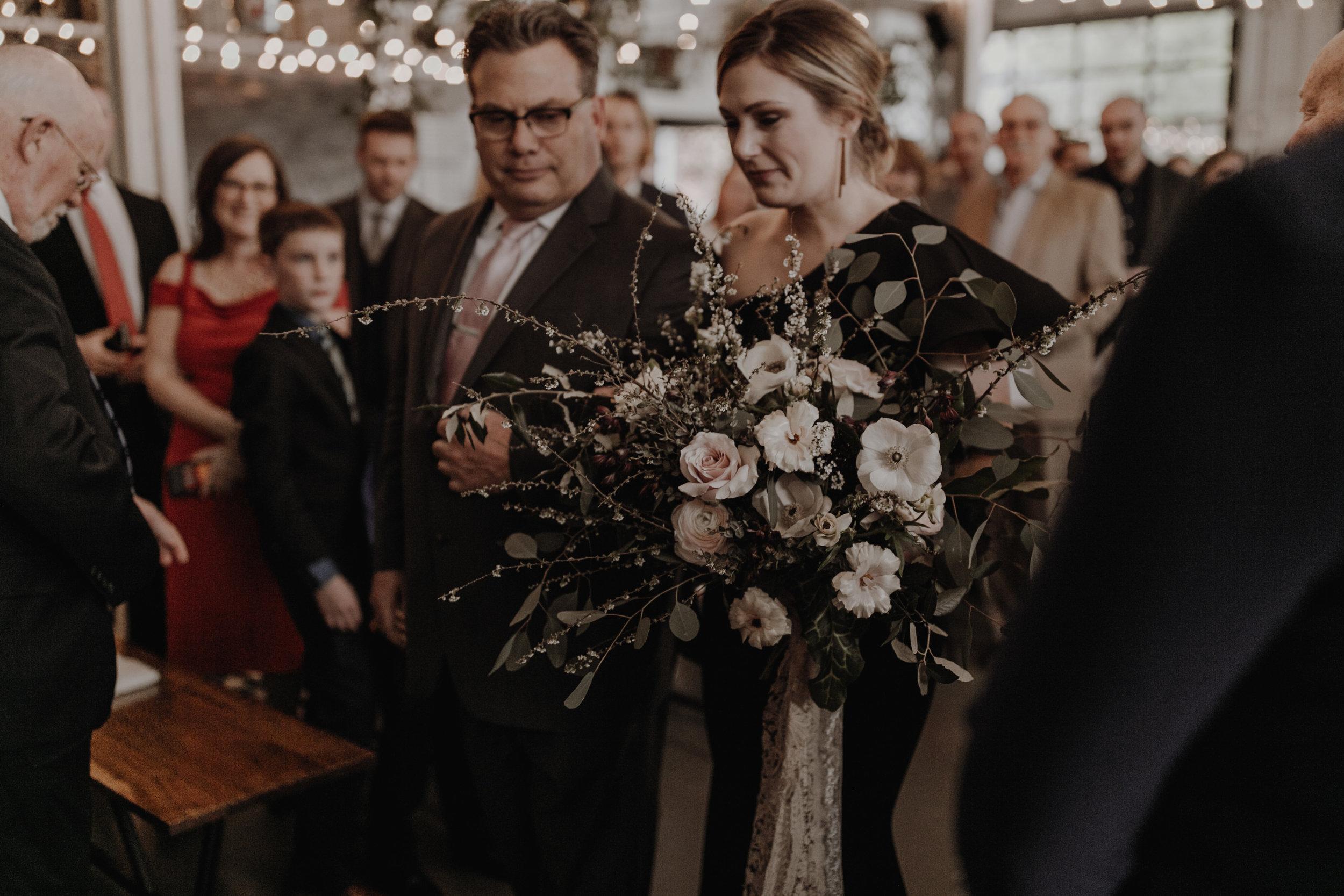 coopers_hall_wedding-51.jpg