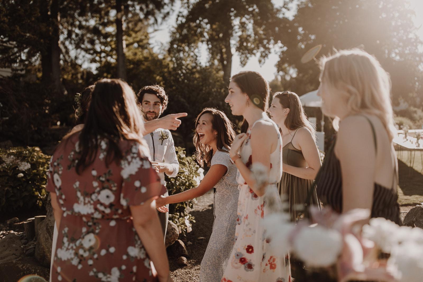 sarah_haydn_wedding-418.jpg