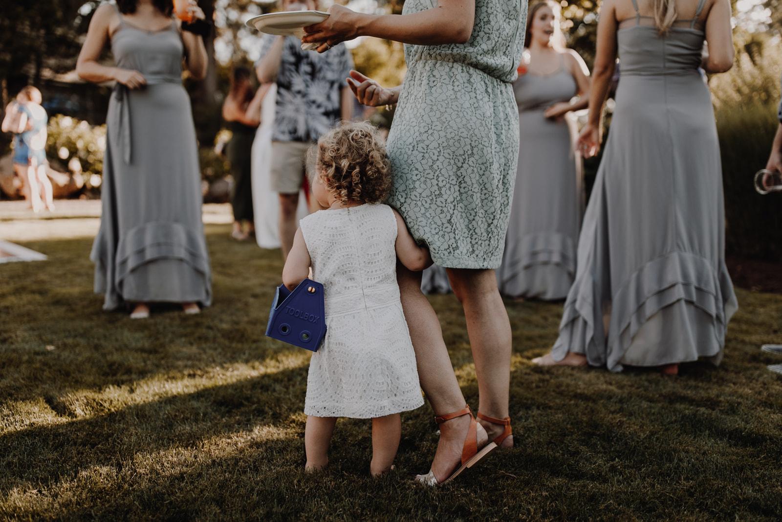 sarah_haydn_wedding-430.jpg