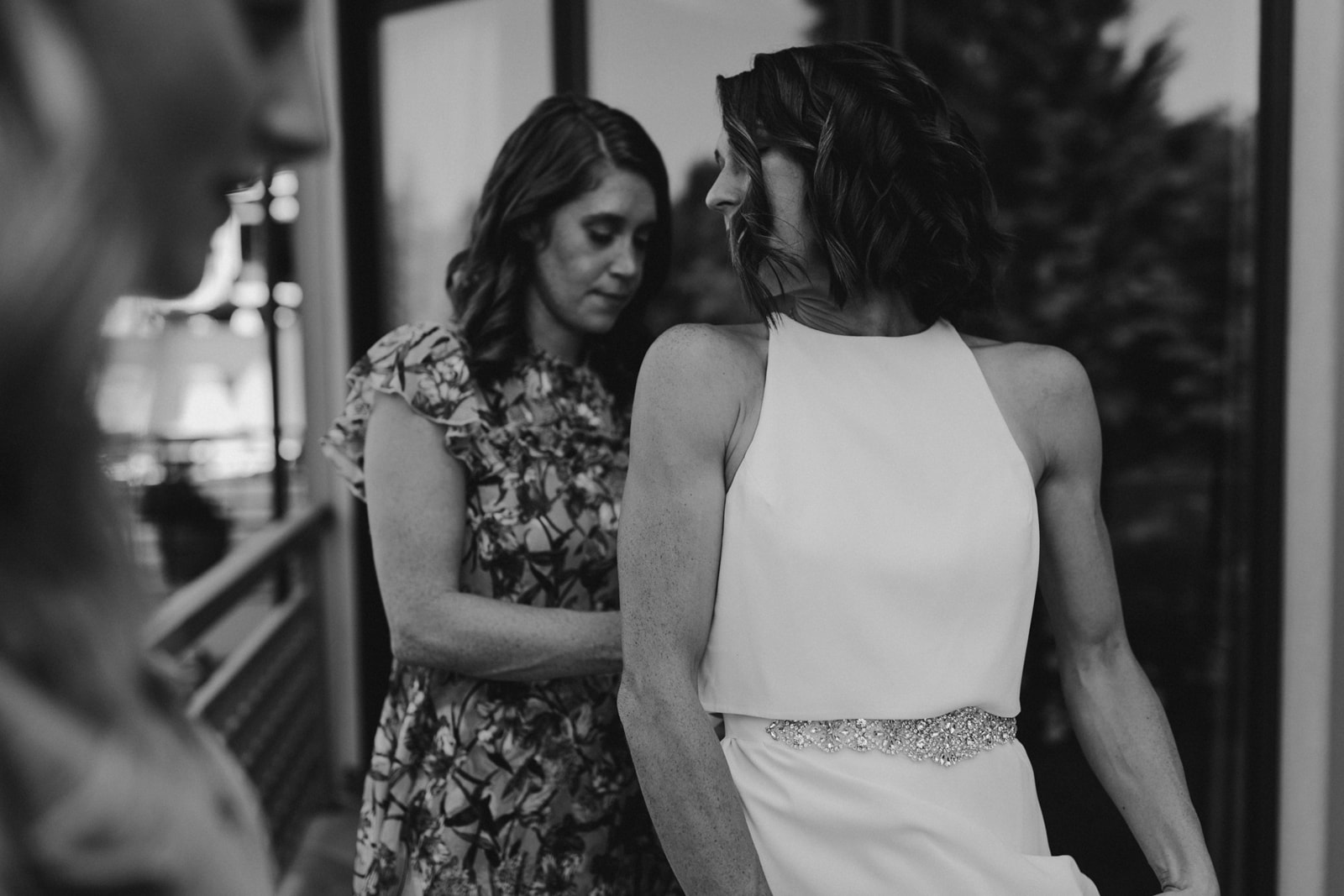 sarah_haydn_wedding-44.jpg
