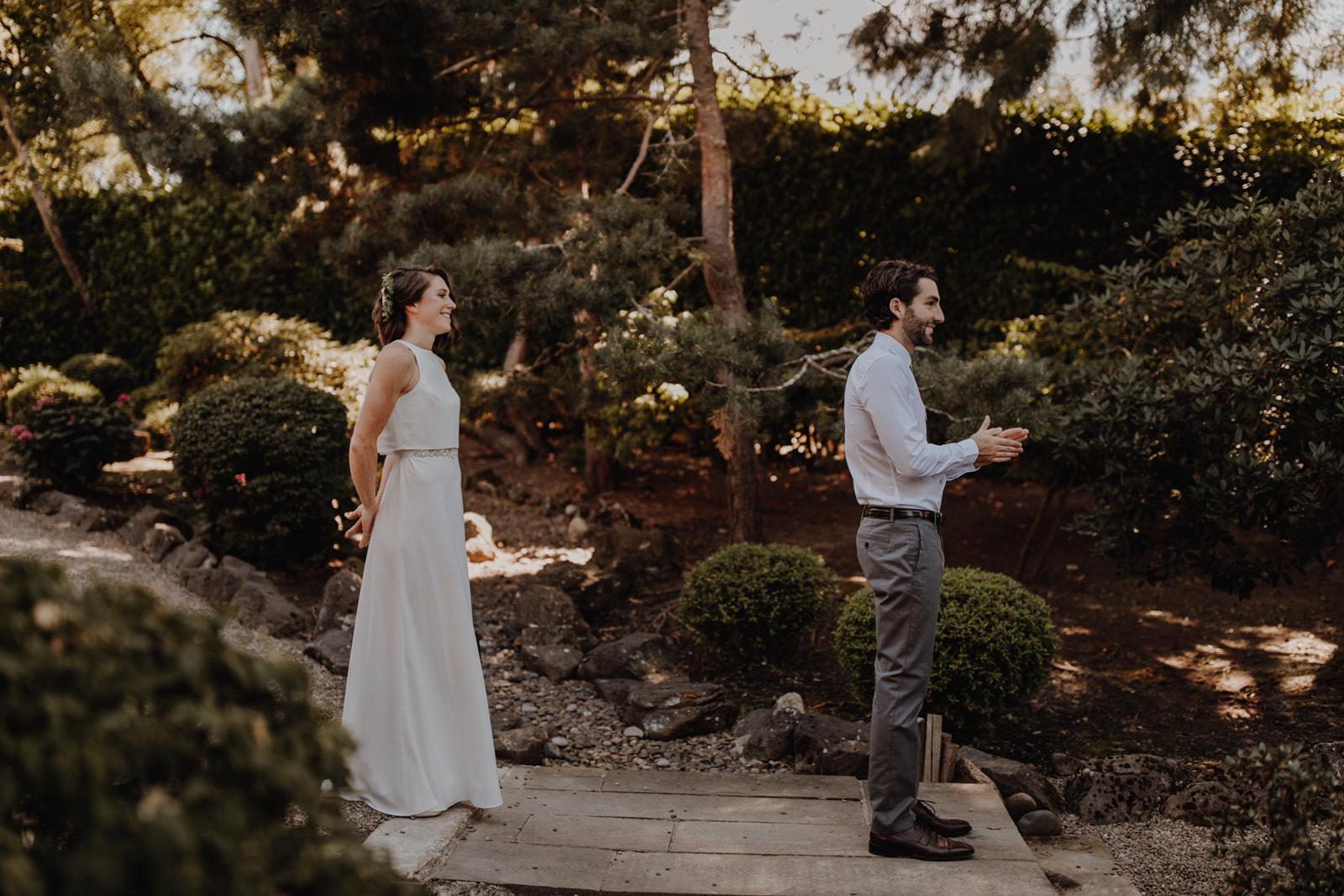 sarah_haydn_wedding-49.jpg