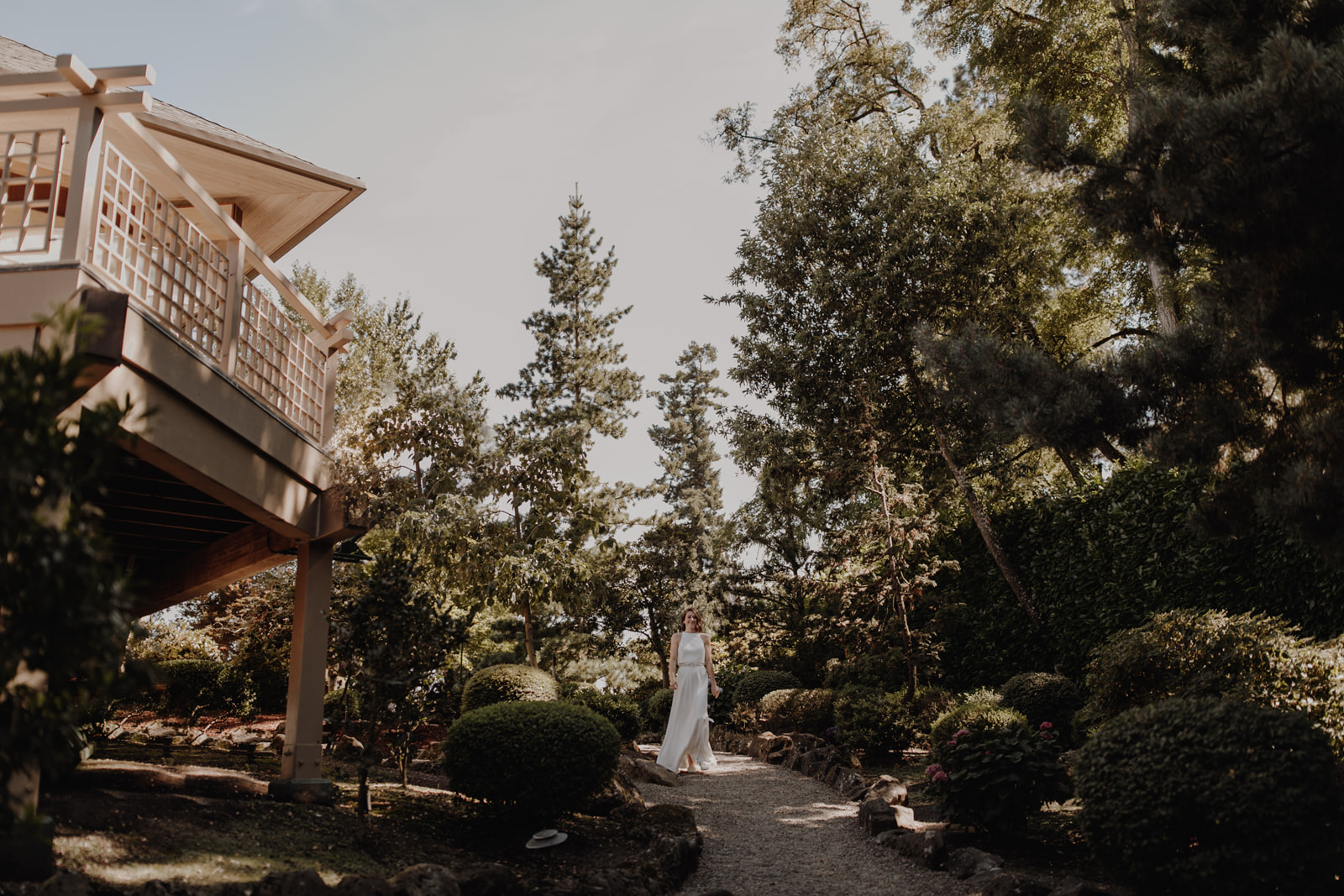 sarah_haydn_wedding-46.jpg