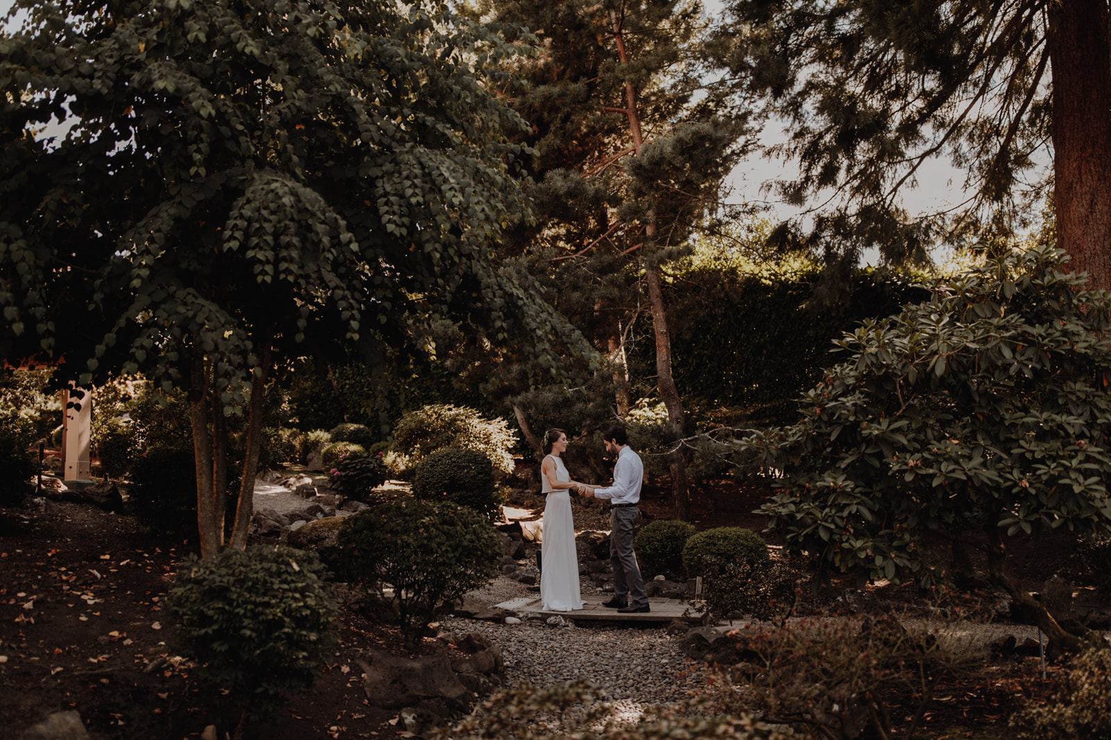 sarah_haydn_wedding-64.jpg
