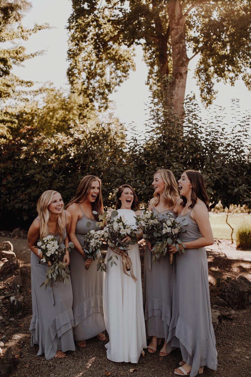 sarah_haydn_wedding-185.jpg