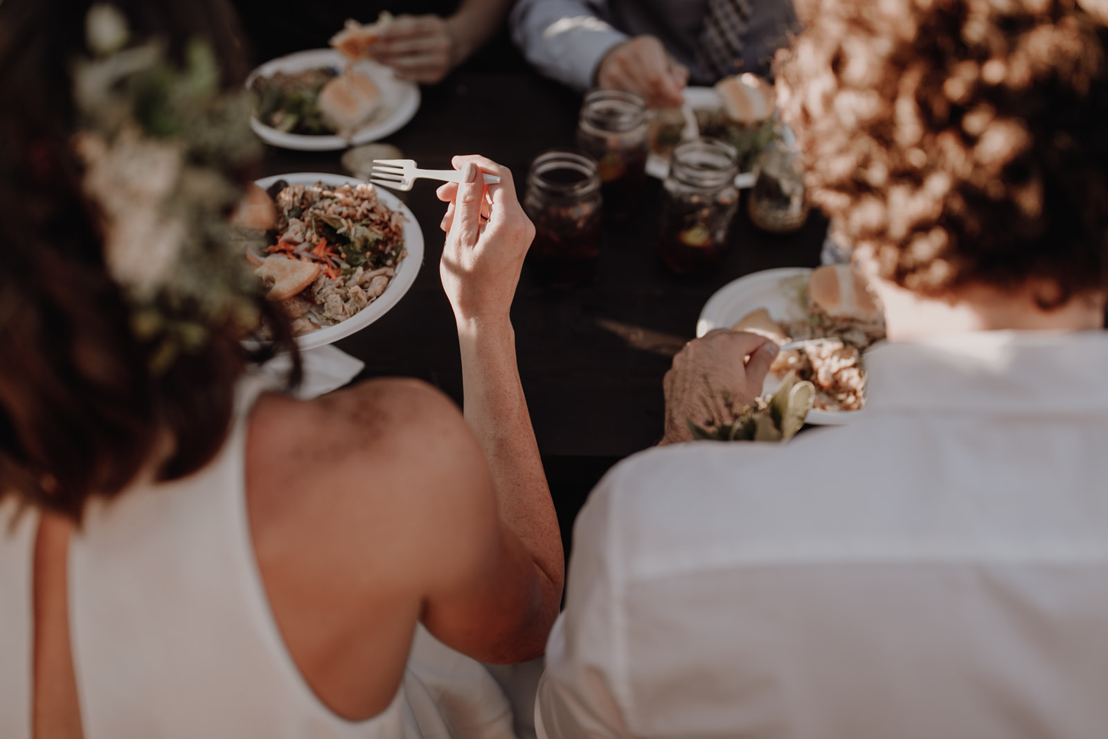 sarah_haydn_wedding-455.jpg