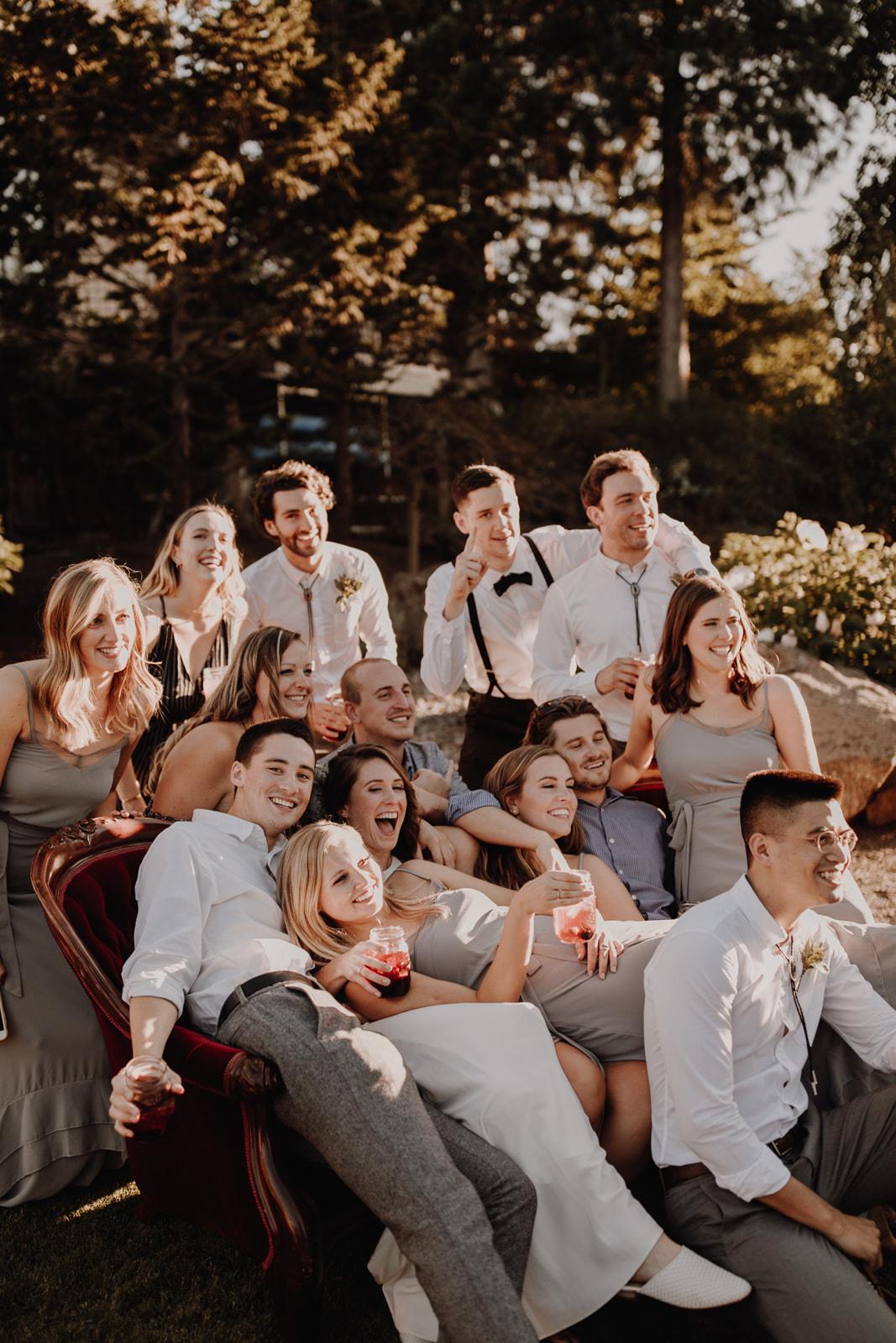 sarah_haydn_wedding-447.jpg