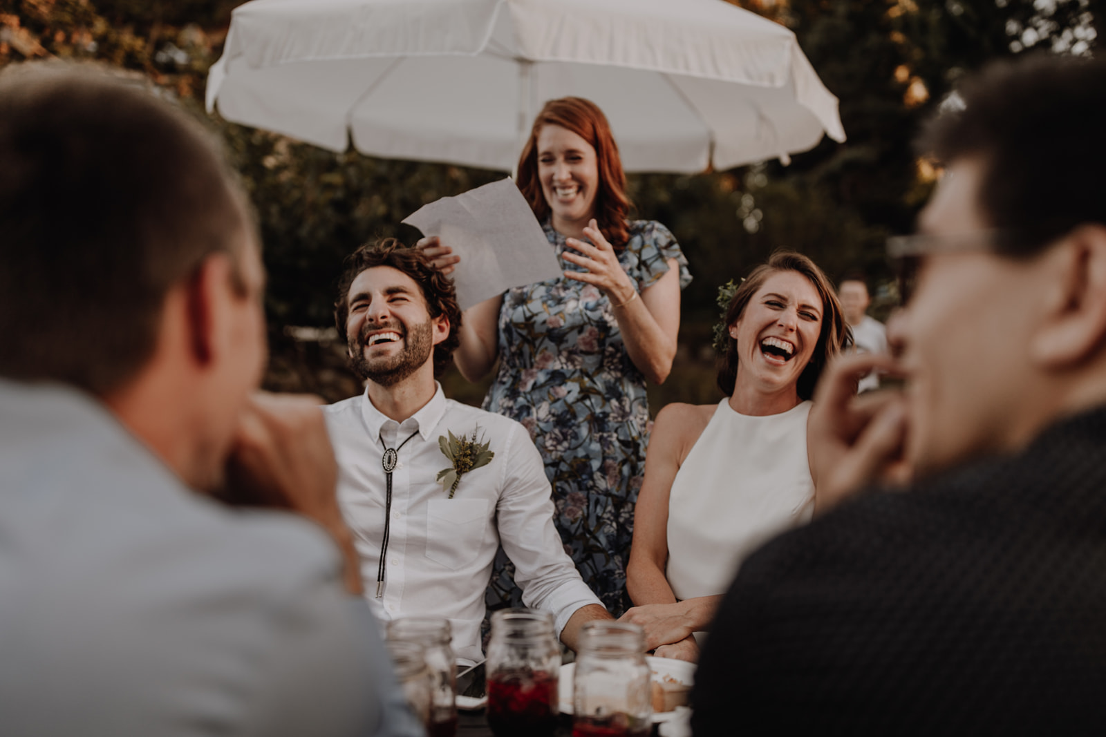 sarah_haydn_wedding-490.jpg