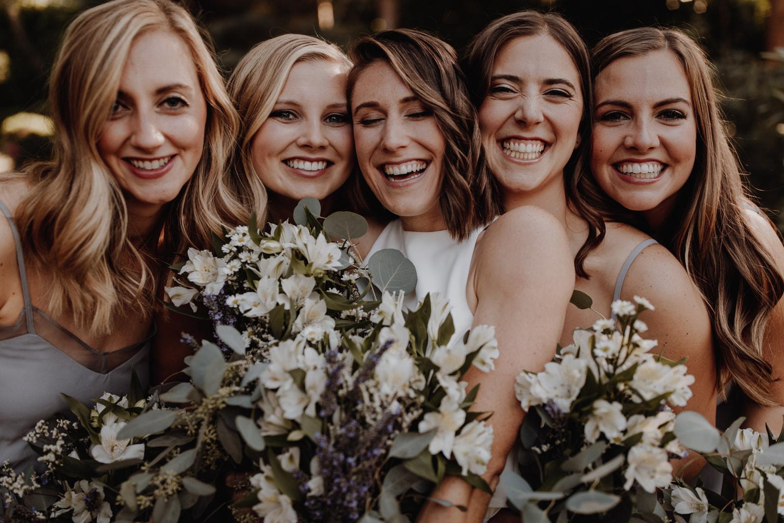 sarah_haydn_wedding-215.jpg