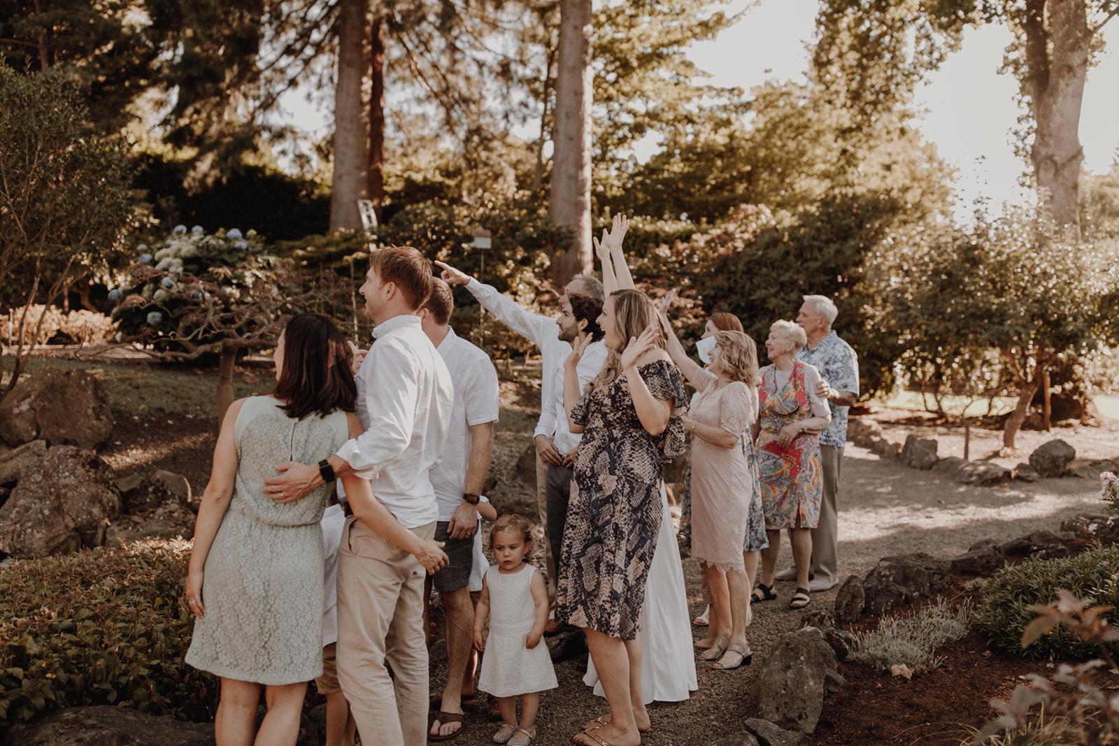 sarah_haydn_wedding-307.jpg