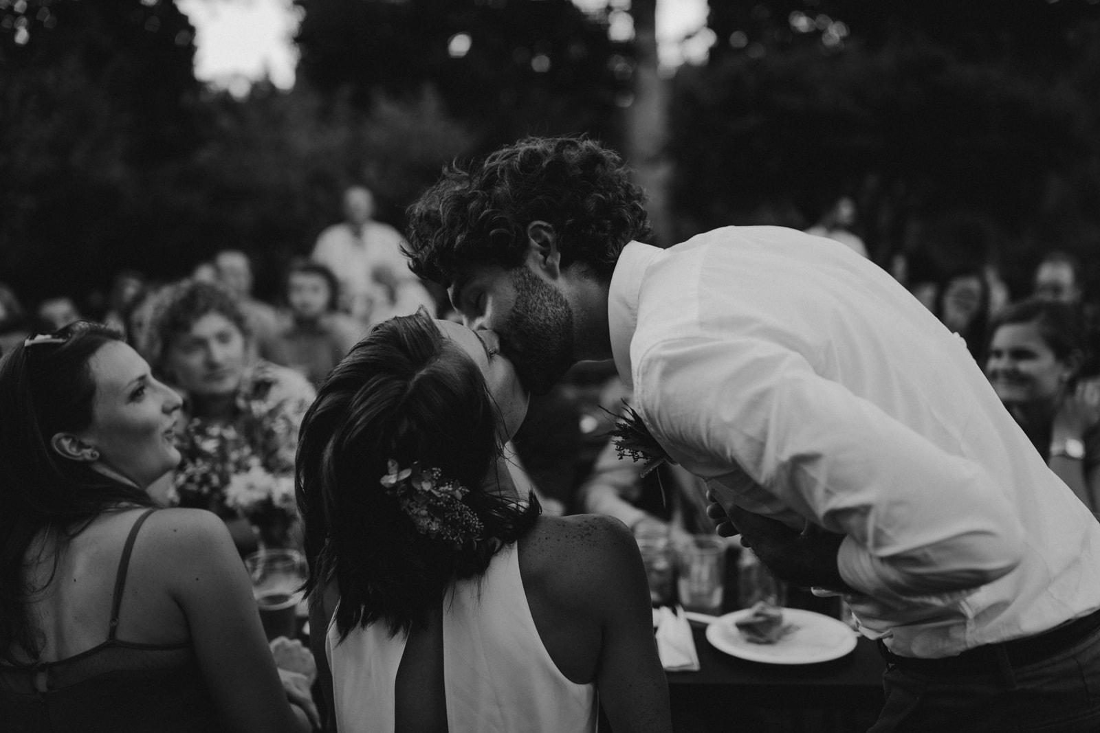 sarah_haydn_wedding-519.jpg