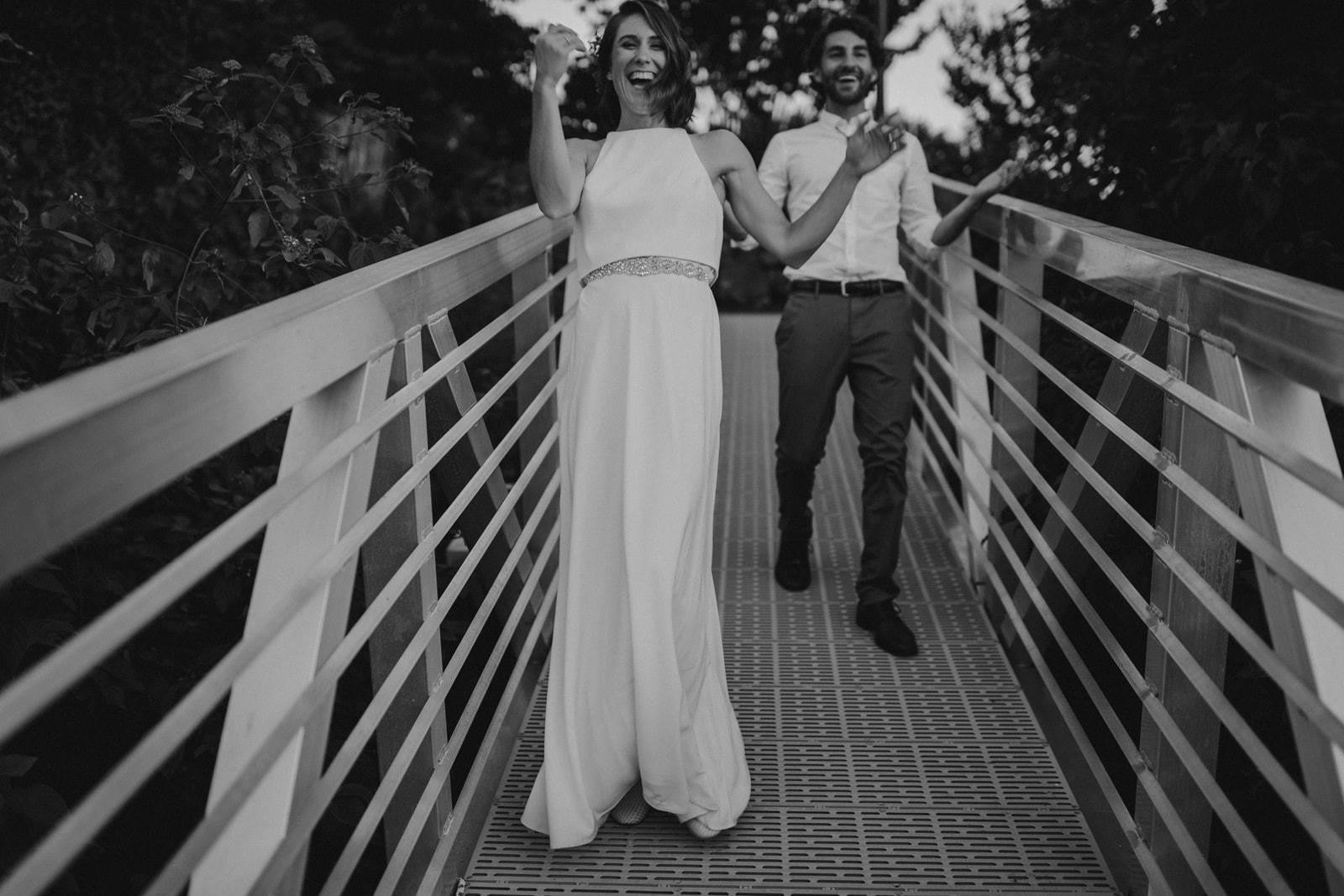 sarah_haydn_wedding-525.jpg