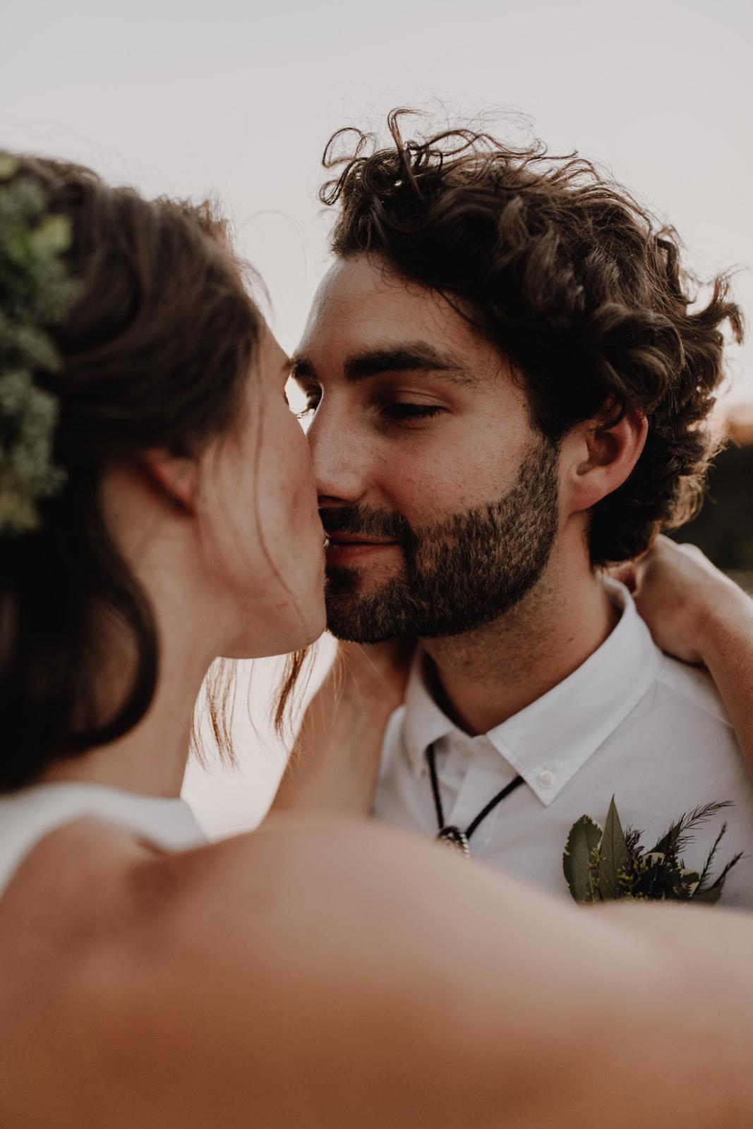 sarah_haydn_wedding-532.jpg