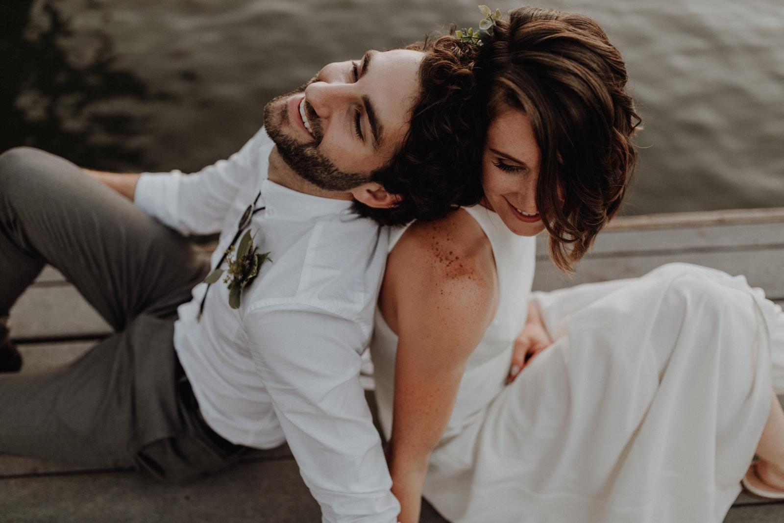 sarah_haydn_wedding-540.jpg