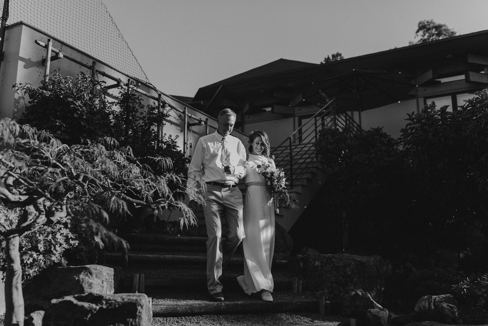 sarah_haydn_wedding-339.jpg