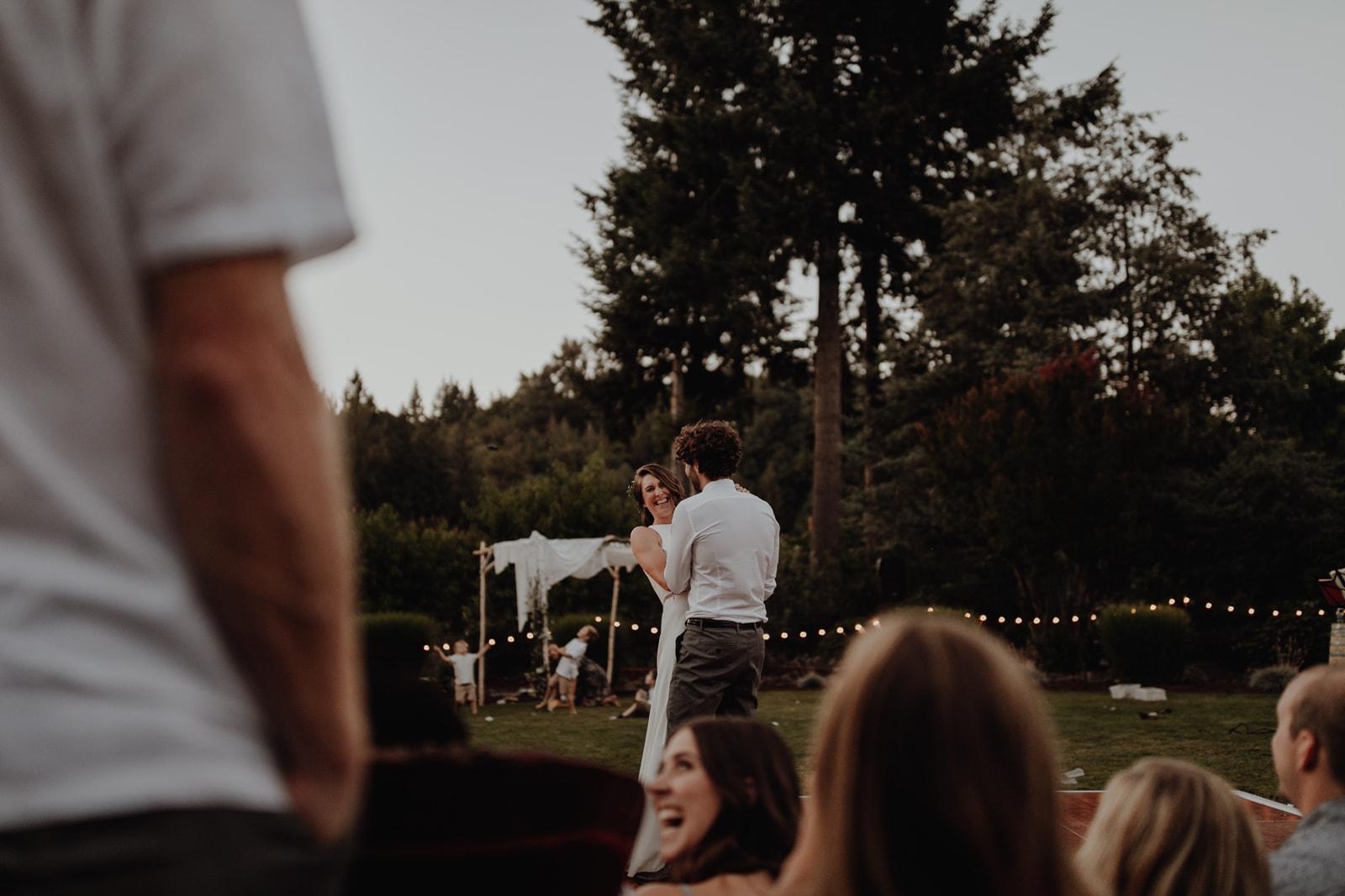 sarah_haydn_wedding-556.jpg