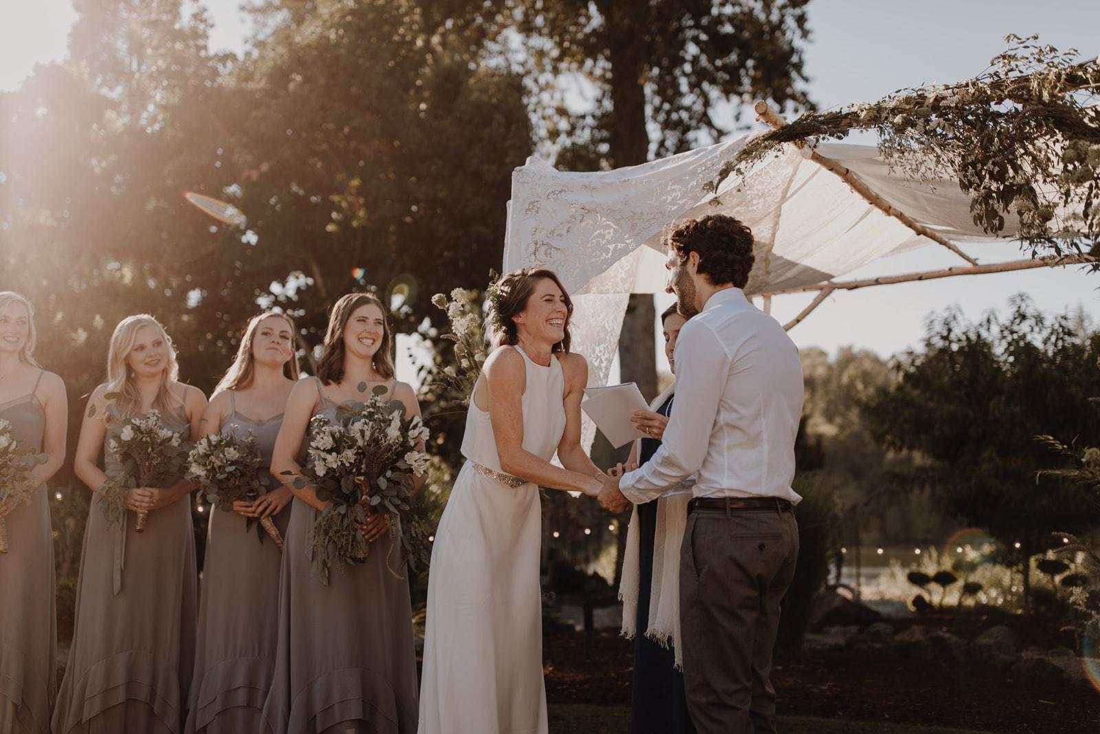 sarah_haydn_wedding-356.jpg