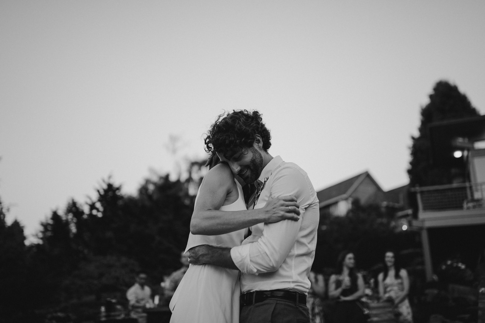 sarah_haydn_wedding-568.jpg