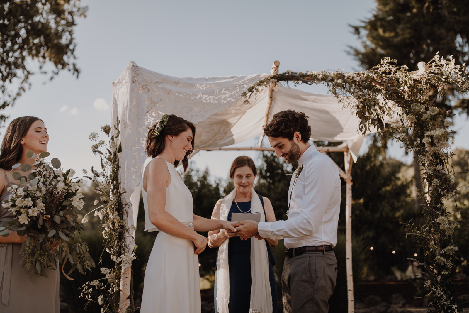 sarah_haydn_wedding-366.jpg