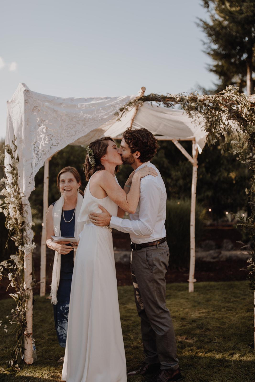 sarah_haydn_wedding-374.jpg