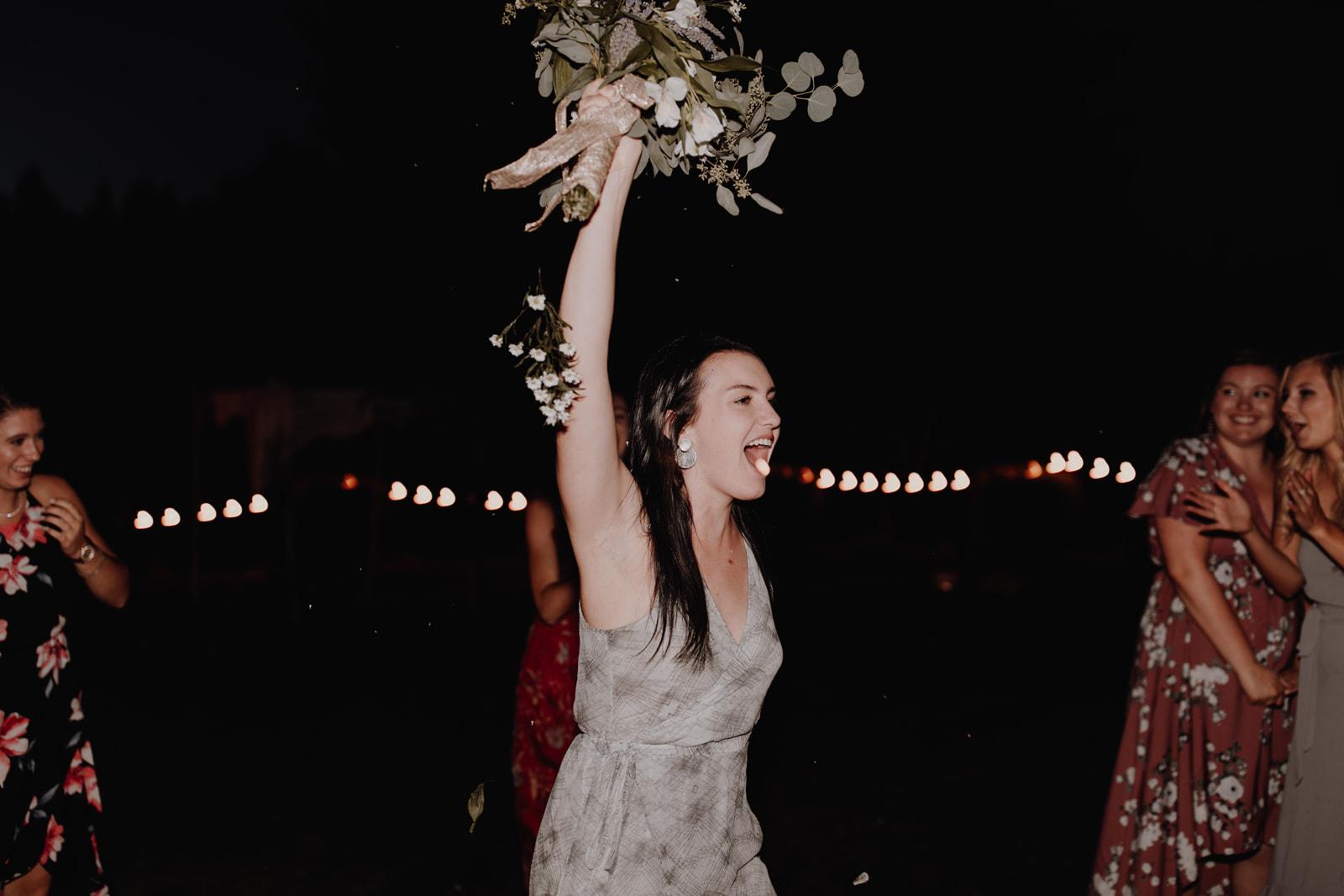 sarah_haydn_wedding-593.jpg
