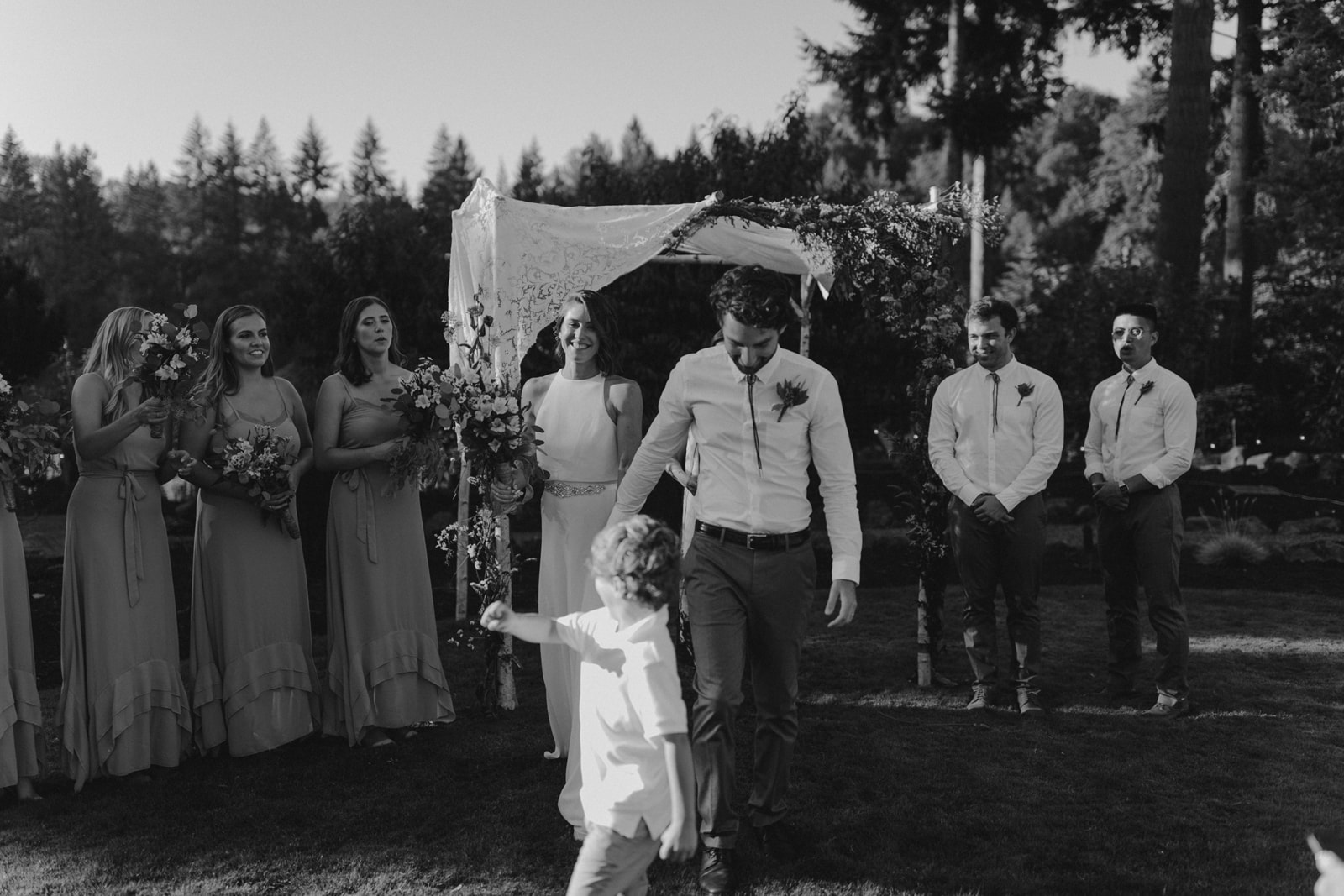 sarah_haydn_wedding-387.jpg