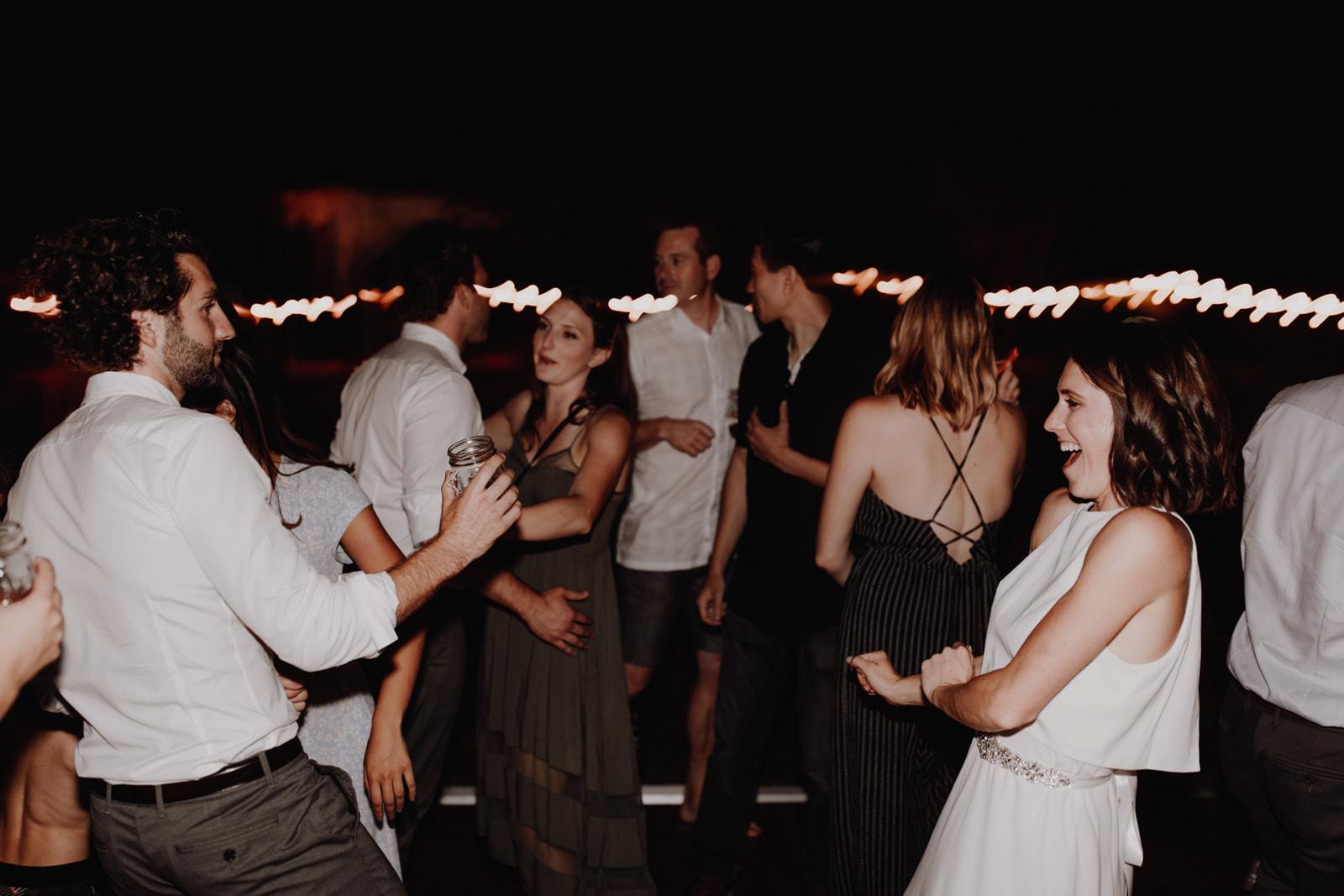 sarah_haydn_wedding-612.jpg