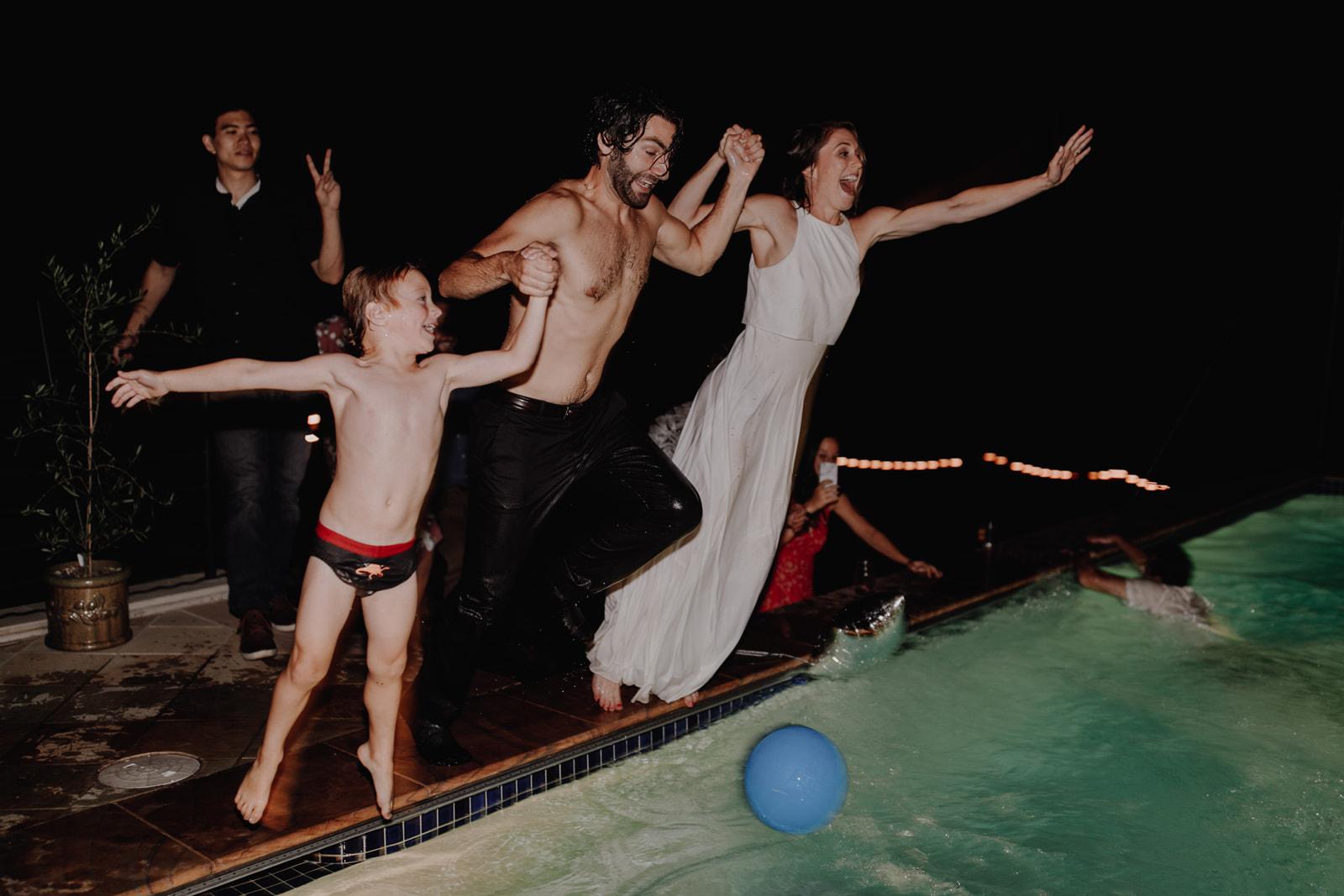 sarah_haydn_wedding-625.jpg